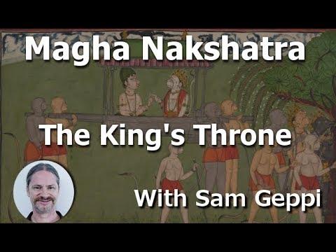 Xxx Mp4 Magha Nakshatra Leo The King On The Throne 3gp Sex