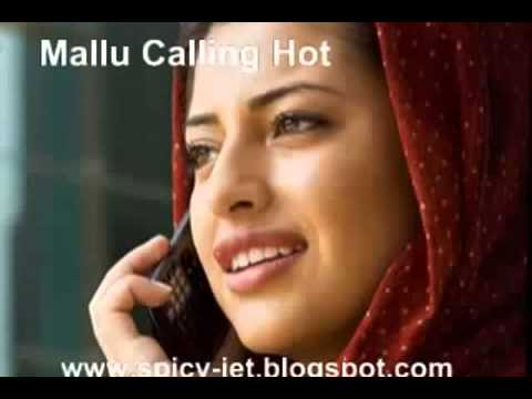 Hot Kozhikode School Teacher Raziya Phone call latest