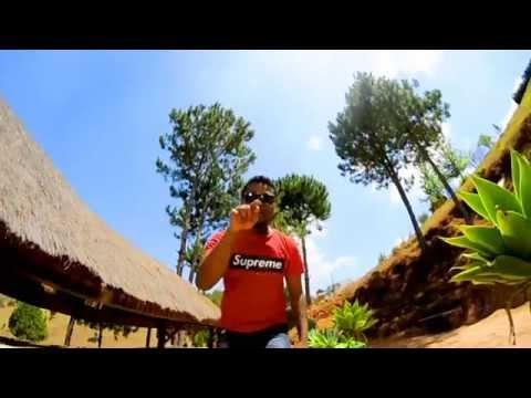 Xxx Mp4 Gun Jiolambups Fafakon Blem Feat Yllo Wada JIOL AMBUP S 3gp Sex