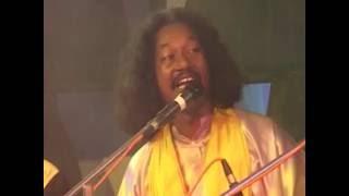 Khwaja Baba || Bangla Qawwali || Chote Golam Ali || Sufi Sutra 2011