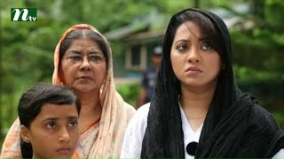 Bangla Natok Story Board l Mosharraf Karim, Mishu, Tarin l Episode 06