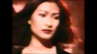 Iis Dahlia - Mata Hatiku (Clear Sound Not Karaoke)