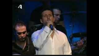 Best of Greek music - timeless - favorite Greek songs (Track 14)