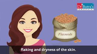 Self- Help Tips To Deal With Psoriasis