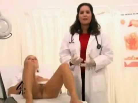 Vagina - Sex Ed Video Showing Anatomy Of Vagina, Vulva and Clitoris