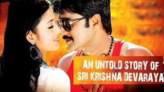 Tamil movies 2015 full movie new releases - RAJAKEMBIRAN   Full HD 2015