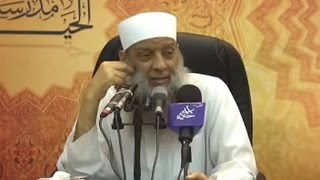 فقه الطلاق ولماذا لا يفتي الشيخ الحويني في الطلاق