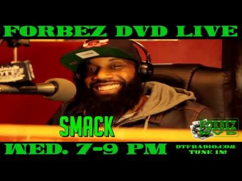 SMACK Picks 4 URL Rappers That Would Kill Slaughterhouse In A 4 On 4 Battle