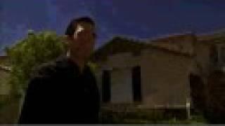 Heroes Season 3 - Sylar/Police Encounter /w Funny Music