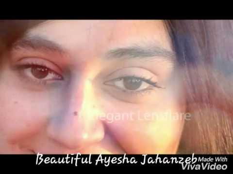 Xxx Mp4 Beautiful Ayesha Jahanzeb 3gp Sex