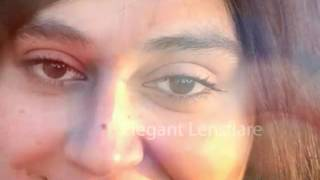Beautiful Ayesha Jahanzeb