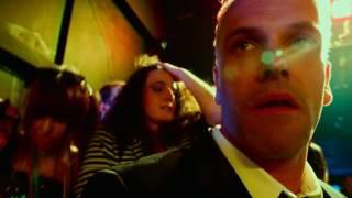 T2 Trainspotting 2 (2017) Best Scenes