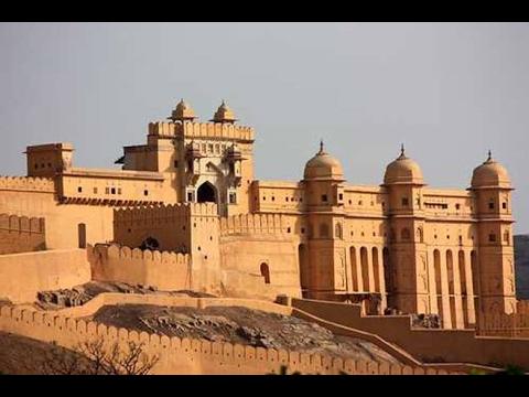 Xxx Mp4 जयपुर के 10 सबसे पसंदीदा पर्यटन स्थल 3gp Sex