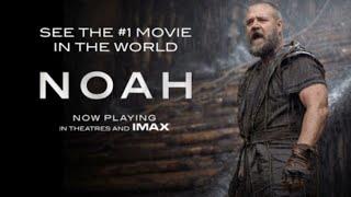 فلم سفينة نوح  كامل و مترجم