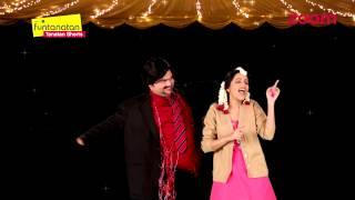 Queen: London Thumakda Full Video Song - Gaan Masti   Funtanatan With Kavin Dave And Sugandha Mishra
