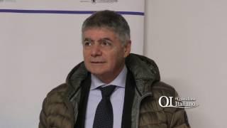 Bari, apre la nuova sede di Casa e Condominio