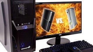 RPCS3 (PS3) VS XENIA (Xbox360) - Catherine (2011). Vulkan. Realtime footage. Emulators Battle #7