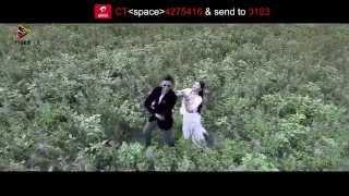 Shudhu Ekbar Bolo Kistimaat Movie Song
