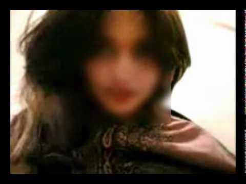 Ashmit-Patel-and-Riya-Sen-sex-MMS.flv