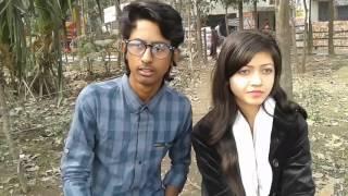 fitting buzz(ফিটিং বাজ) || (fiting baz, fiting baj short and funny video bangla 2016)
