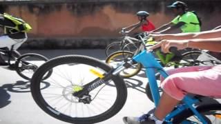 MAKAFOKA  VIDEO COMPIL  Équipe de sports amateur