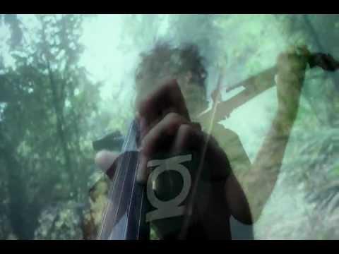 Moliendo Café Instrumental Violín