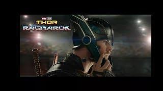 Thor: Ragnarok HINDI Spot - Dubbed By Me