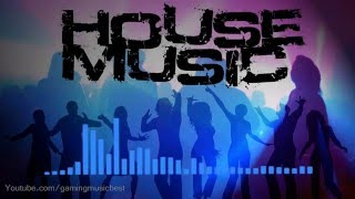 Best Gaming Music 2015 Mix   Best House, Electro, Dubstep 2015