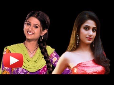 Shefali Sharma Turns Glam - Bani Ishq Da Kalma - Hot Or Not ?