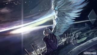 David Eman - Ascension | SAD EMOTIONAL