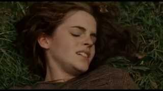 Emma Watson hot scene