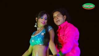HD लालटेन जरा के डालेम - Lalten Jara Ke Dalem - Bhojpuri Hit Song 2014