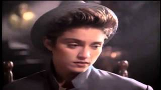Madonna - Who's That Girl - Official Music Video HD