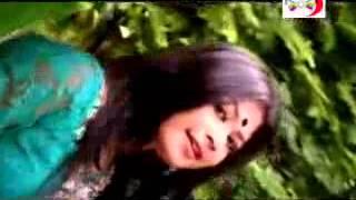bangla song emon khan 123