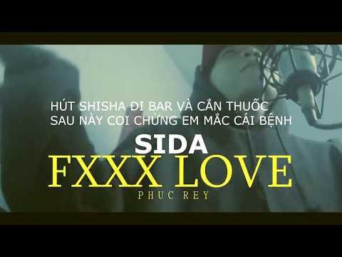 Xxx Mp4 MV Lyric F Ck Love XxX Phúc Rey 3gp Sex