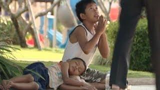 រឿង ជីវ៉ា (A story of Chiva--Khmer)