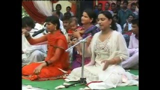 Main Yaar Da Diwana By Nooran Sisters Live || New Video