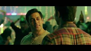 Saat samundar by salman khan_kick _upload by Arman