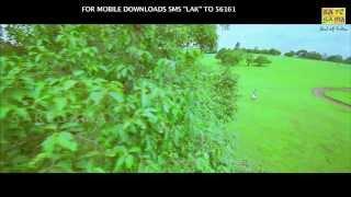 Lakshmi: Neenene (HD Full Song)
