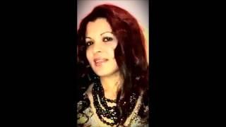 মধু হই হই বিষ হাওয়াইলা , মণি খান (Monie Khan )