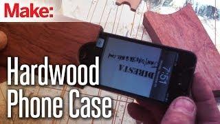 Diresta: Phone Case
