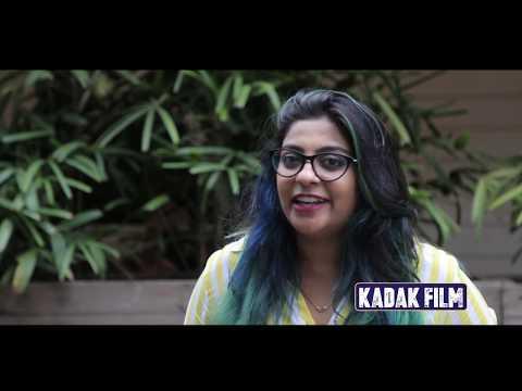 Xxx Mp4 Delhi Ki Favourite Gaali 3gp Sex