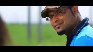 Shafiq Tuhin & Labonno Sona Jadu Bangla Video Song 2013