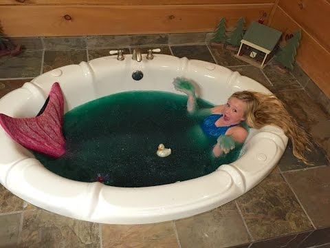 Xxx Mp4 Princess Ella Has A Crazy Dream That She Is A Mermaid Trapped In Gelli Baff W Mlp Lps Blind Bags 3gp Sex