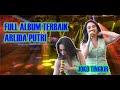 NEW PALAPA.. Arlida Putri full album 2018 TERBAIK