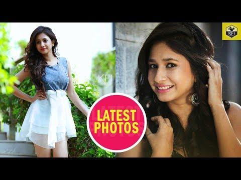 Xxx Mp4 Manvitha Latest Photos Latest Video Kenda Sampige Chowka And Tagaru Kannada Movie Actress 3gp Sex