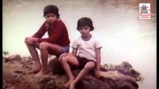 kanavu kanum vazhkai yaavum   K.J.Yesudas   ilaiyaraaja   tamil sad song   கனவு காணும்