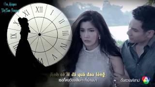 [OmAkapanVN] Ost Dung Sawan Sarb 2 - Forget (Vietsub)