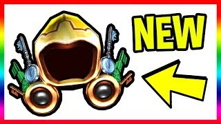 Roblox Jailbreak GETTING THE GOLDEN DOMINUS EVENT! | Copper Key | (Ready Player One Event)