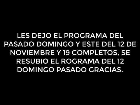Xxx Mp4 PROGRAMA COMPLETO LA VOZ DE MEXICO 2017 DEL DOMINGO PASADO 12 Y ESTE 19 2017 3gp Sex